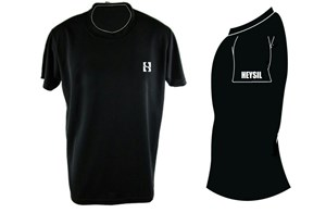 Picture of Heysil Performance T